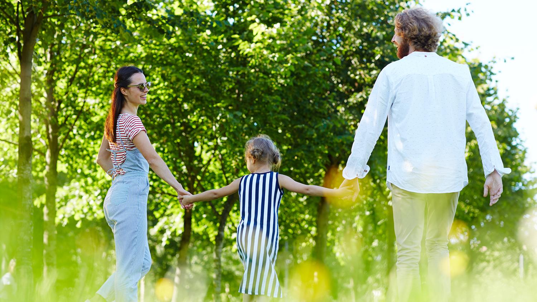 familywalking-blog-051618