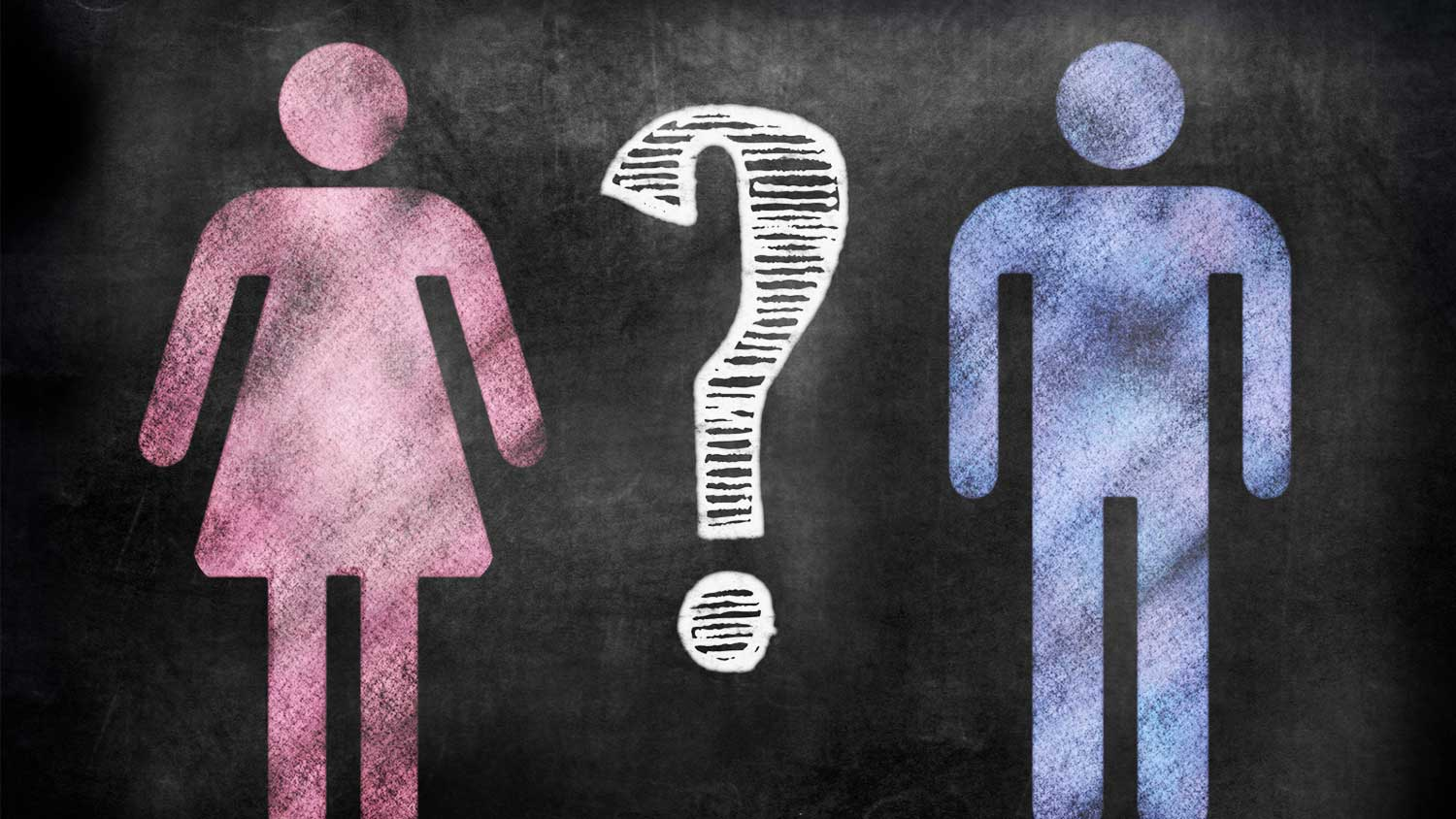 gendersymbolsquestion-blog-052417