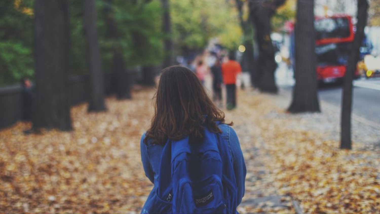 girlwithbackpack-blog-042820