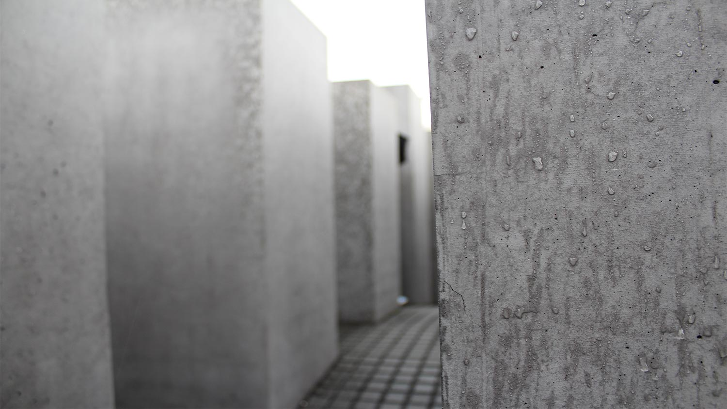 holocaustmemorial-blog-042116