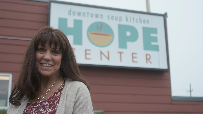 hopecenter1-blog-11118