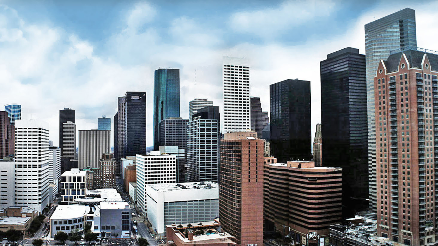 houstonskyline-blog-102516