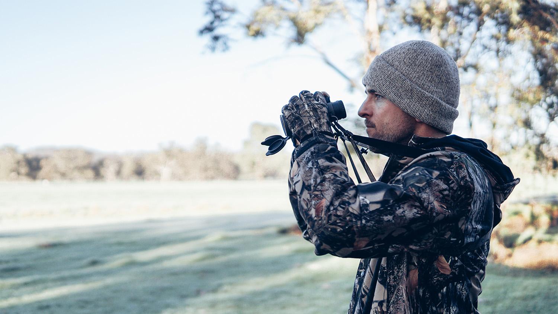 hunter-blog-111819