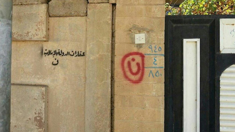 iraqchristiansymbol-blog-052217