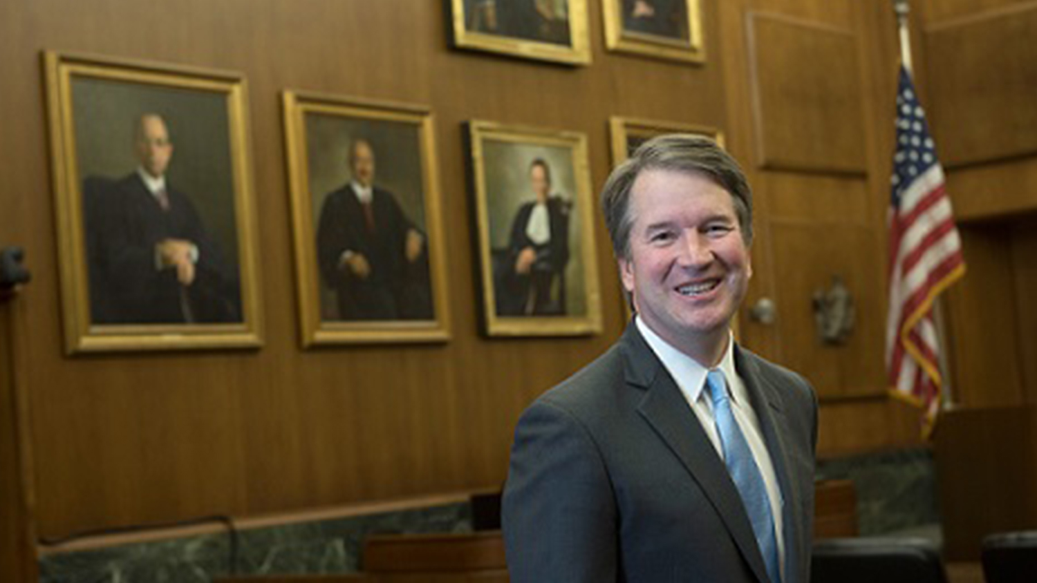 judgekavanaugh-blog-070918