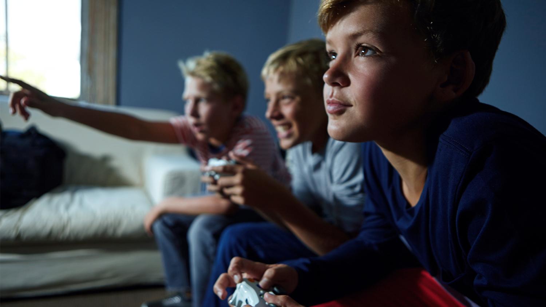 kidsplayingvideogames-blog-101015