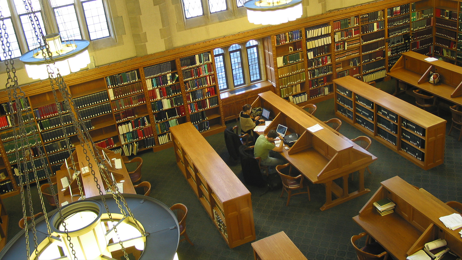 lawschoollibrary-blog-040320