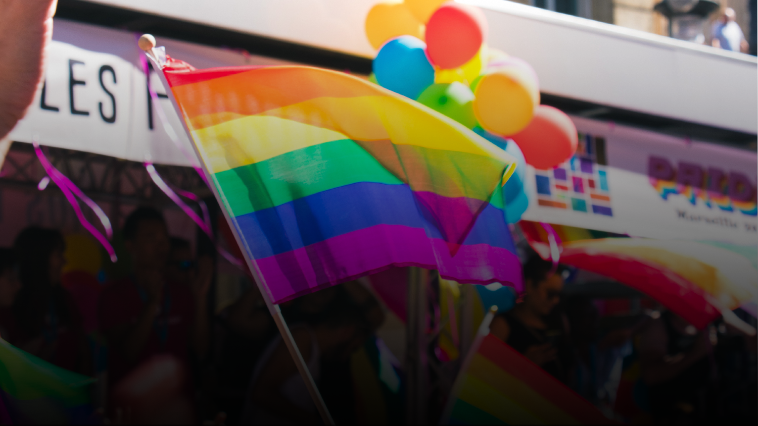 lgbtflag2-blog-030419