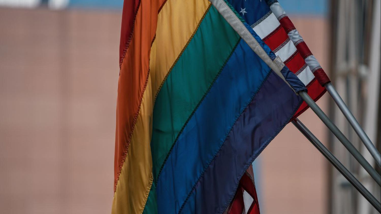 lgbtflagamericanflag-blog-121319