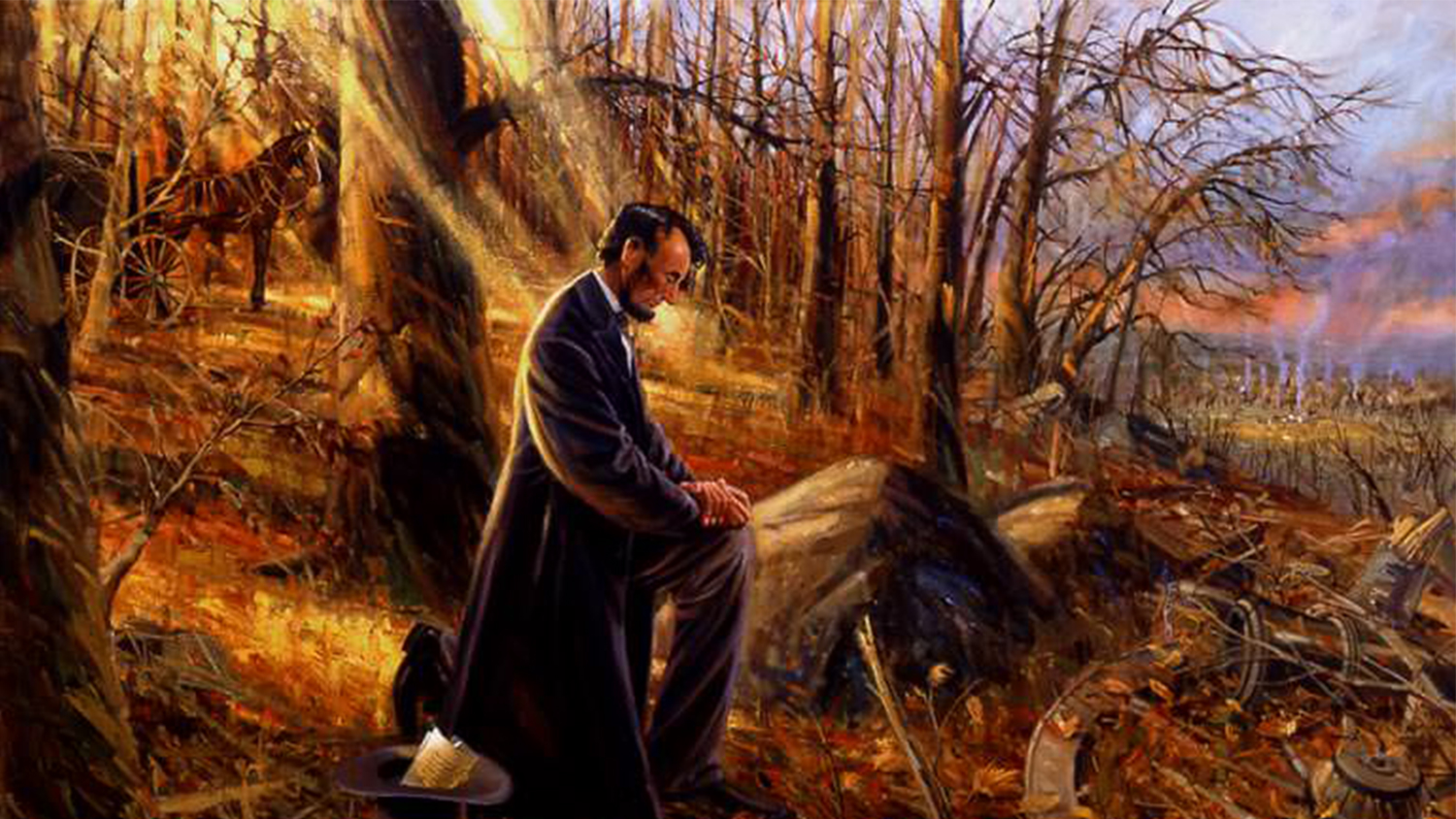 lincolnpraying-blog-111918