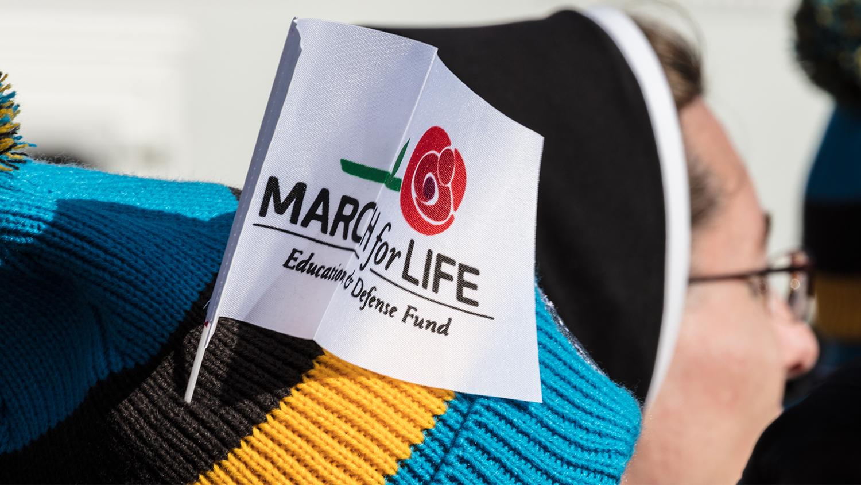 marchforlifeflag-blog-101918