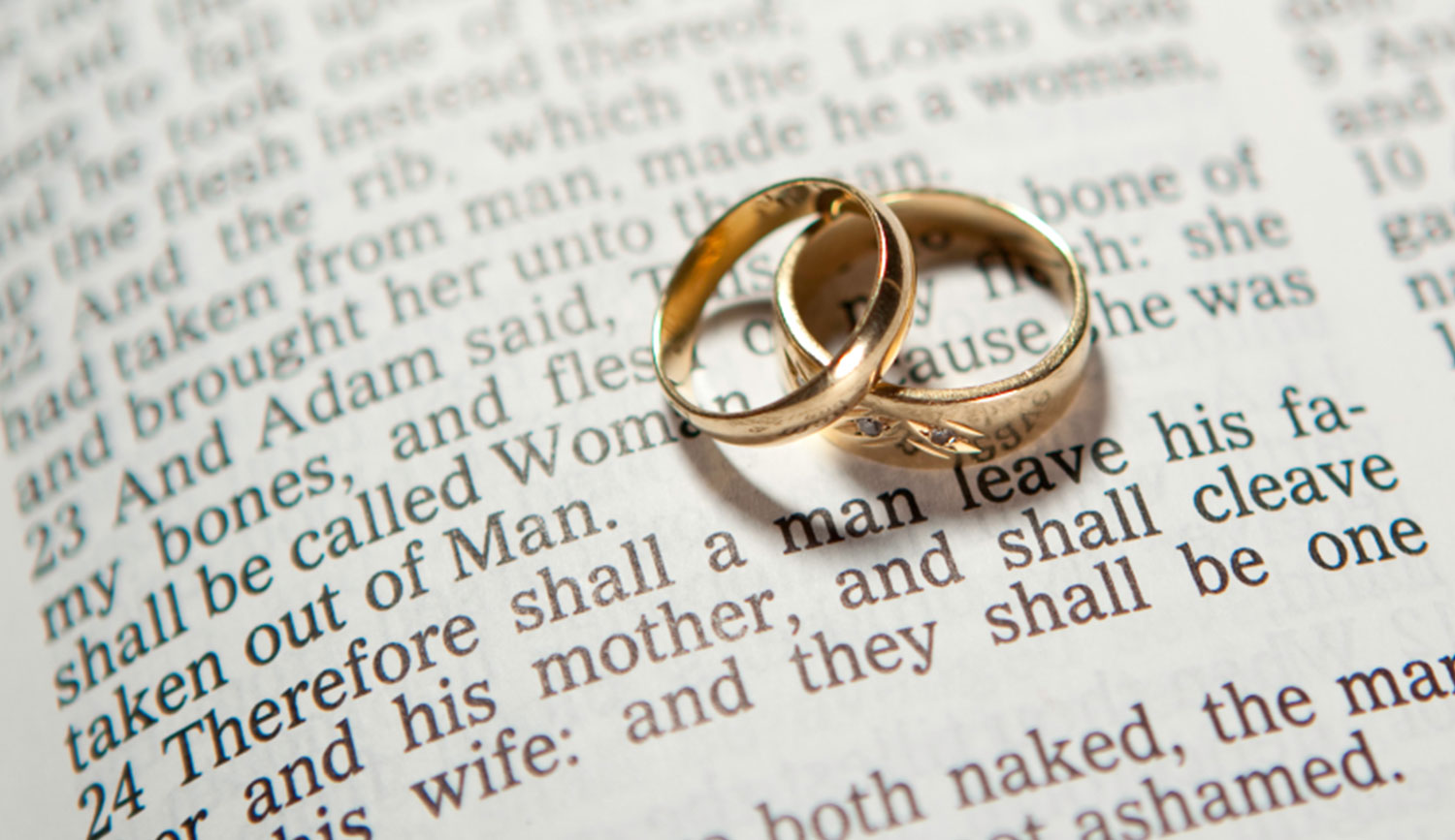 marriagedefault2-blog-040516