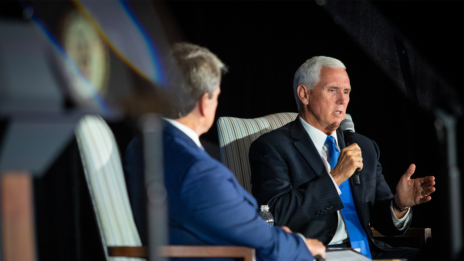 mikepence-blog-080619