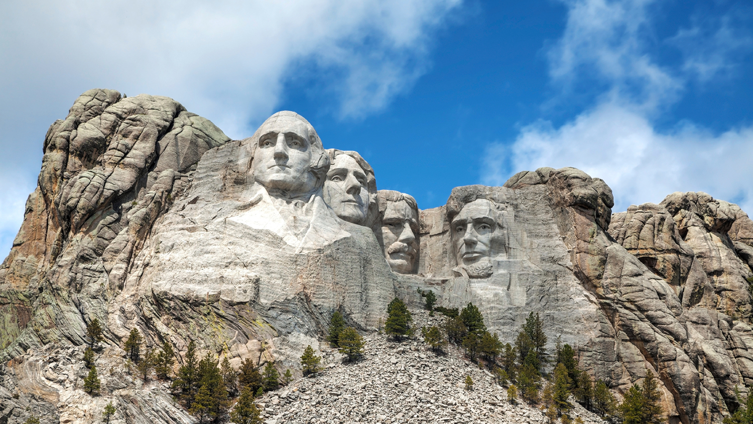 mountrushmore-blog-021516