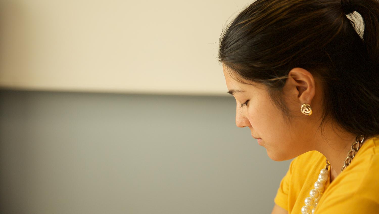 NIFLAyoungmom-blog-032618