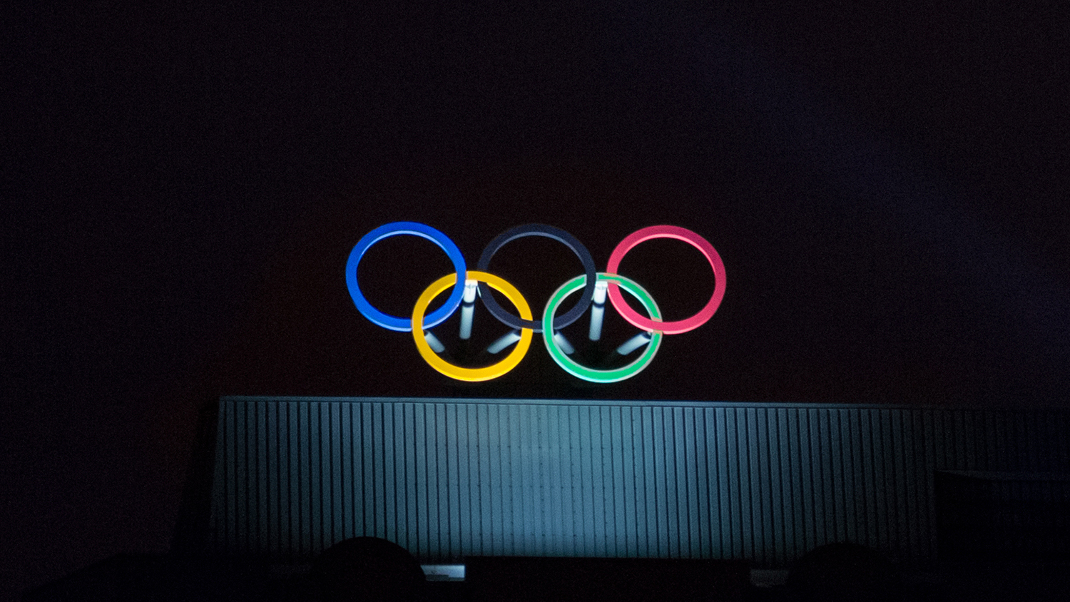 olympicrings-blog-021418
