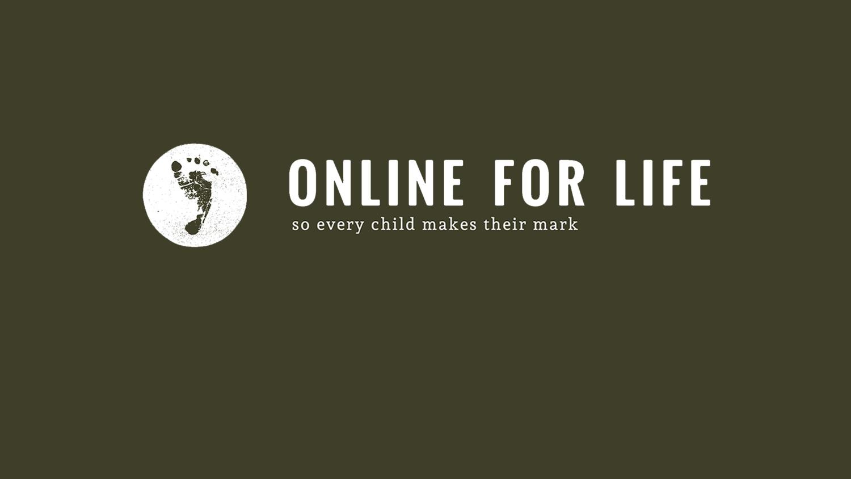 onlineforlife-blog-072915