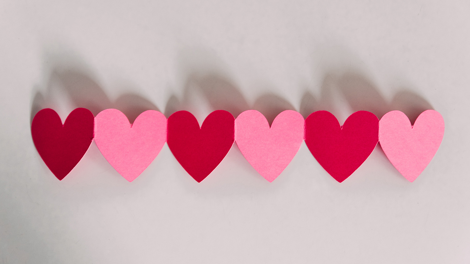 paperhearts-blog-100518