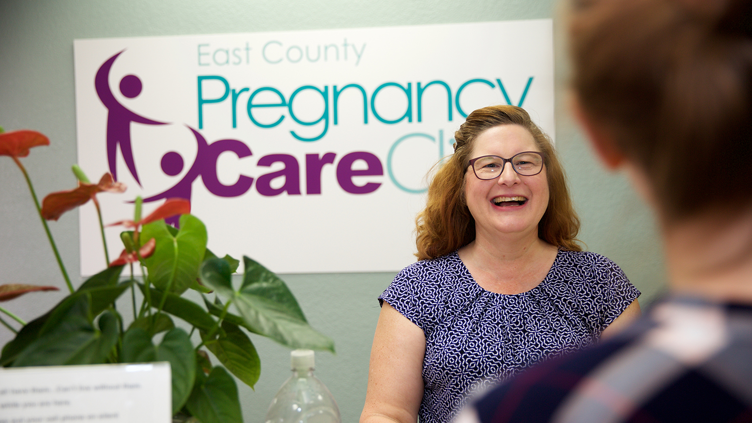 pregnancycareclinic-blog-021418