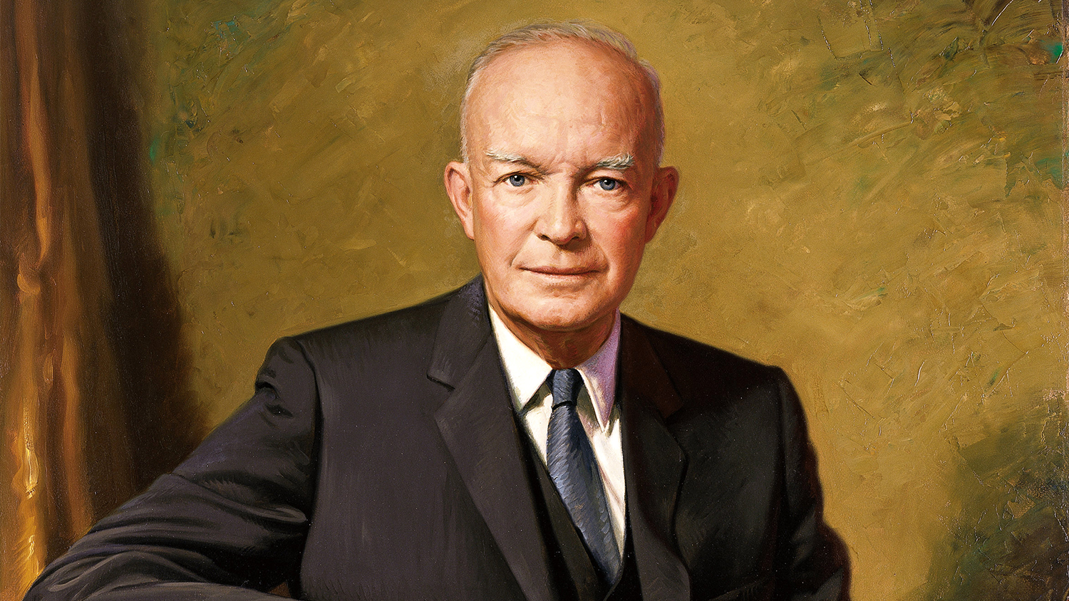 presidenteisenhower-blog-050619