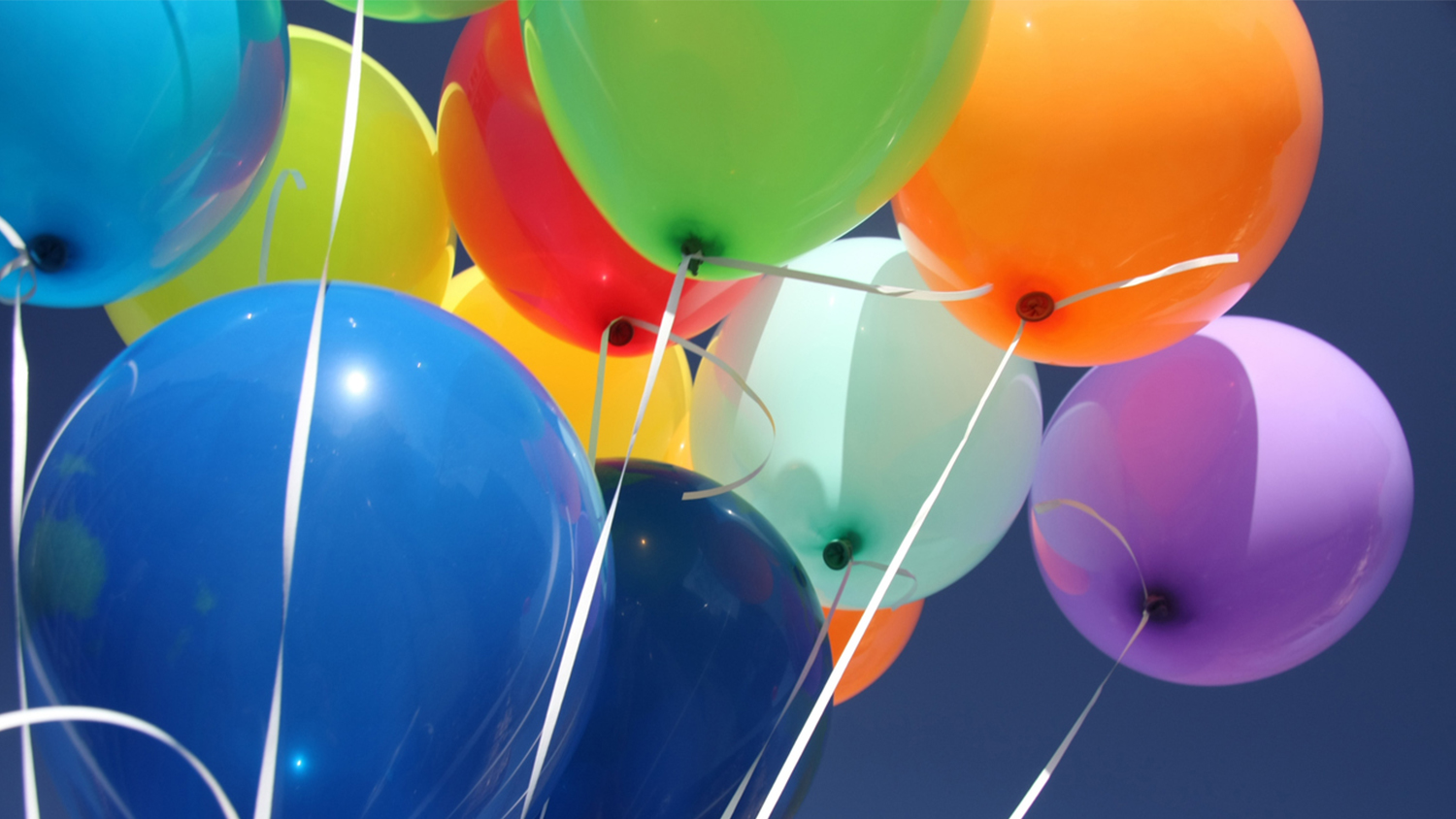 rainbowballoons-blog-052417