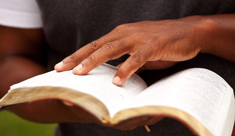 religiousfreedomdefault-blog-060517