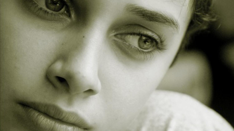 sadgirl-blog-090815