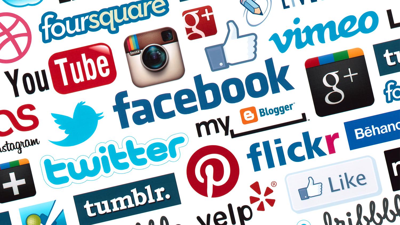 socialmedia-blog-071318