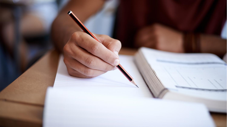 studentwriting-blog-083117