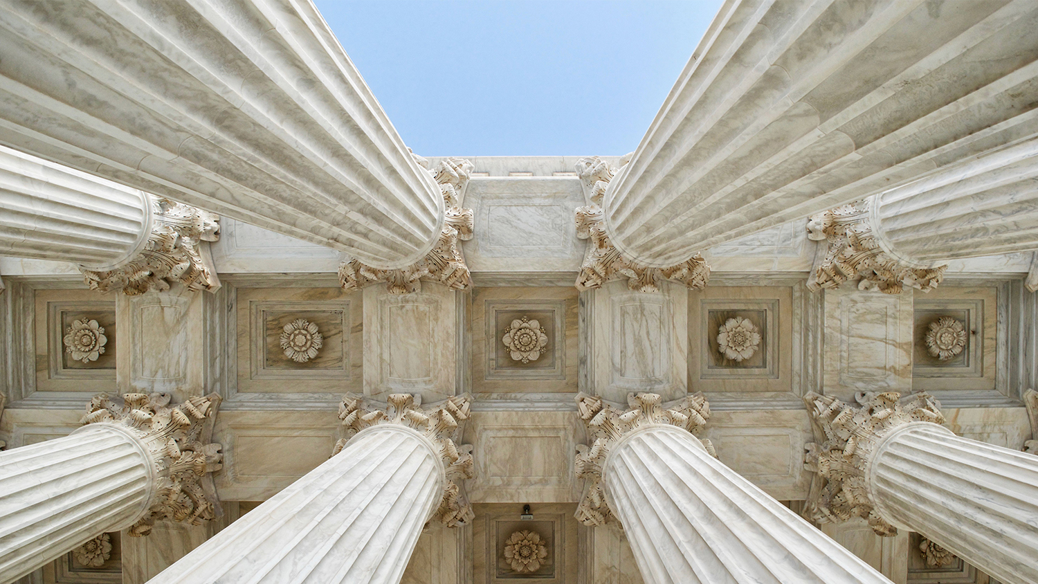 supremecourtceiling-blog-032020