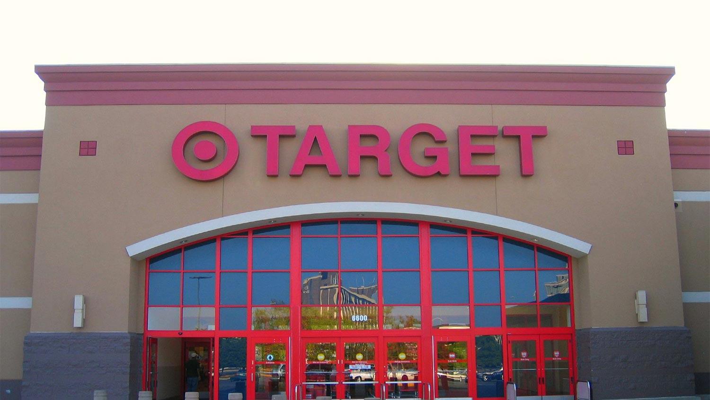 target-blog-042916