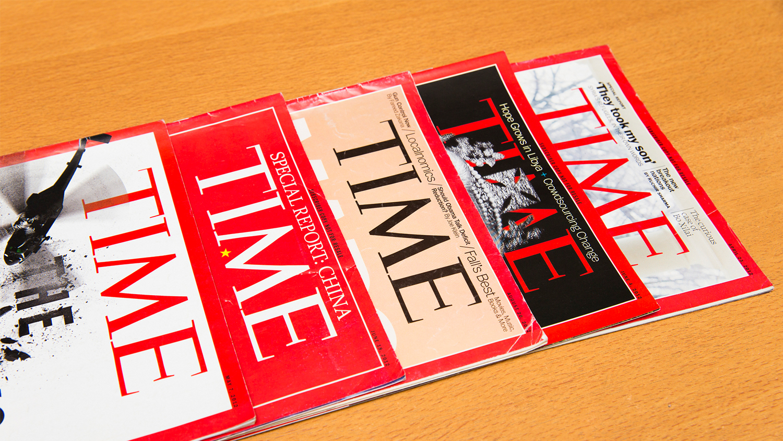 timemagazine-blog-060917