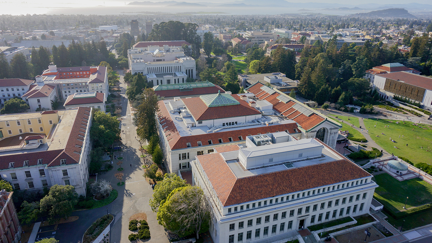 ucberkeleycampus-blog-120617