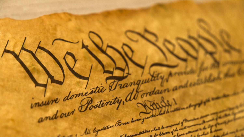 usconstitution-blog-053117