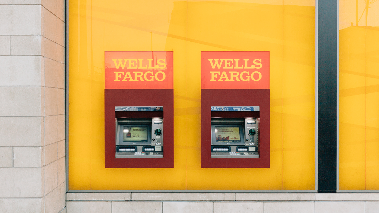 wellsfargoatm-blog-020620