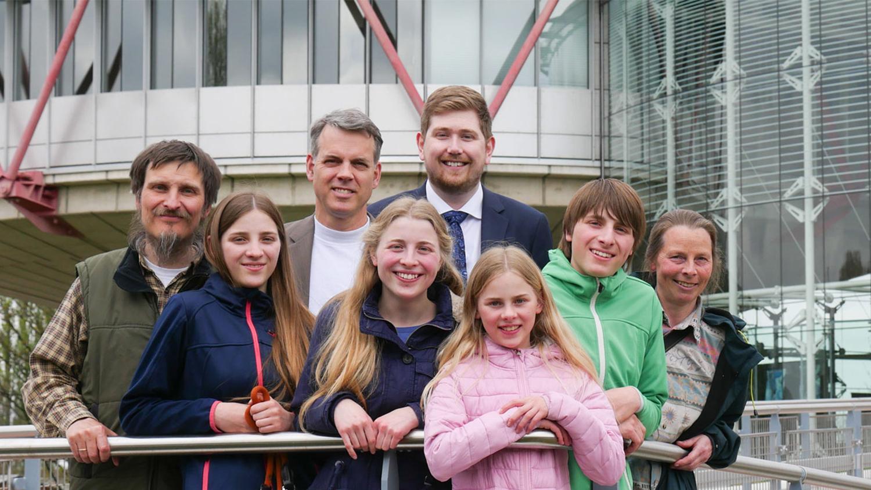 wunderlichfamily-blog-010719