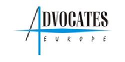 advocates-europe-organization-110917