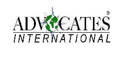 advocates-international-organization-110917