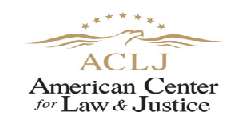 american-center-for-law-and-justice-organization-110917
