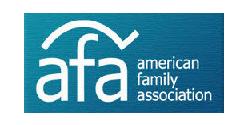 american-family-association-organization-110917