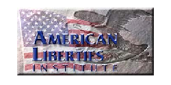 american-liberties-institute-organization-110917