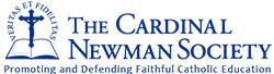 Cardinal Newman Society