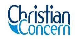 christian-concern-organization-110917