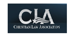 christian-law-association-organization-110917