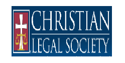 christian-legal-society-organization-110917