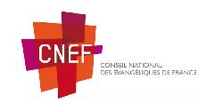 cnef-organization-110917