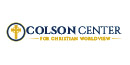 colson-center-for-christian-worldview-organization-110917