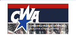 concerned-women-for-america-organization-110917