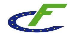 fafce-organization-110917