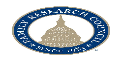 family-research-council-organization-110917